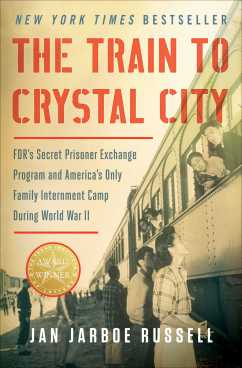 the-train-to-crystal-city-9781451693676_hr